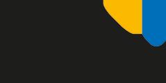 b+p Beratung & Personal's logo